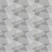Papel de parede LG linha Gracia Modern  - 82342