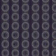 Papel de parede LG linha Gracia Modern - 82358