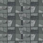 Papel de parede LG linha Gracia Modern - 82912
