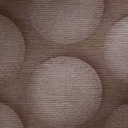 Papel de parede Naru Decor linha Montana - 21302