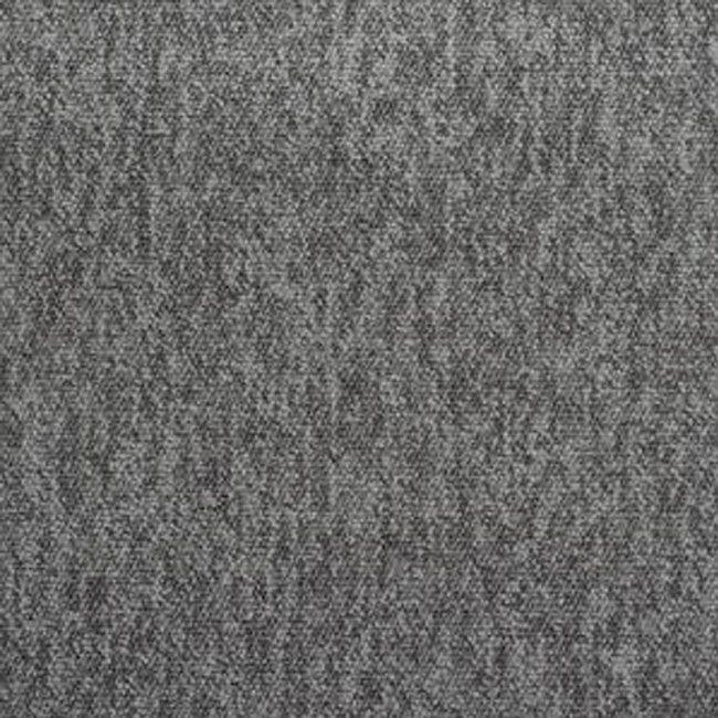 Carpete modular Beaulieu  Placas  colado - Linha Astral 500 X 500mm