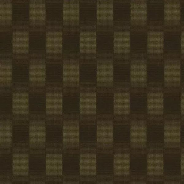 Papel de parede LG linha Gracia Modern - 82915