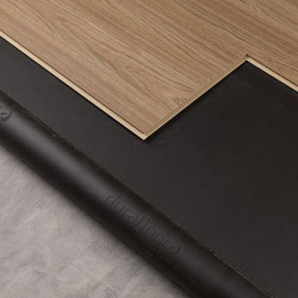 Manta DURASILENT acústica 1,20 x 6,00m