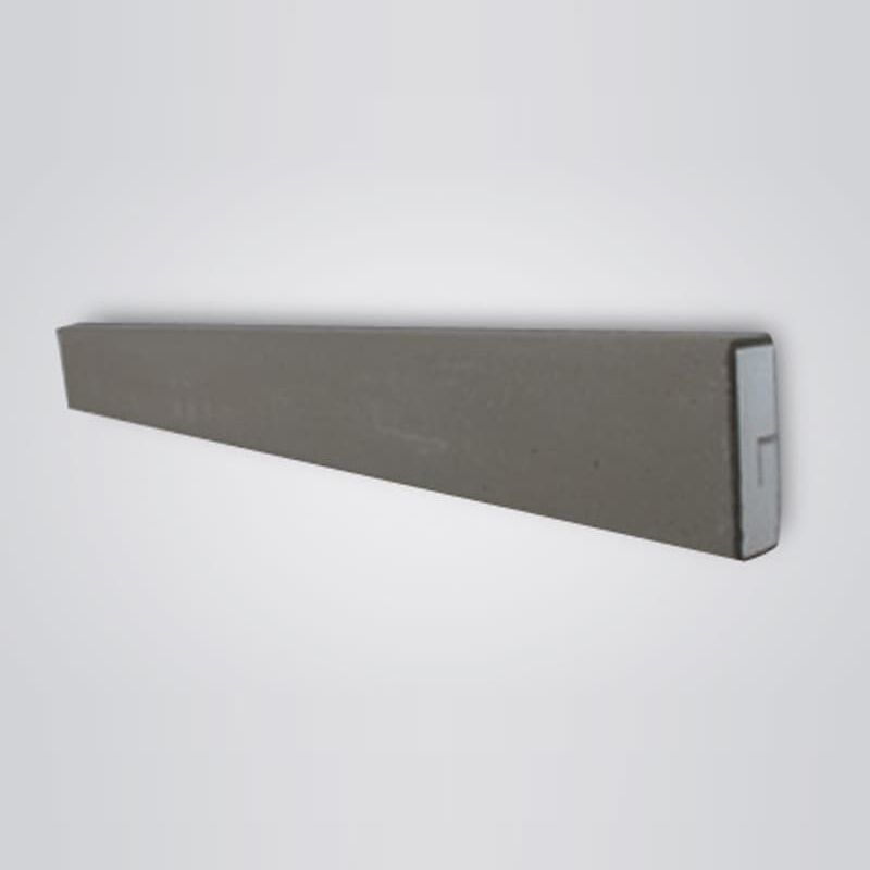 Moldura externa Supergart SG2R