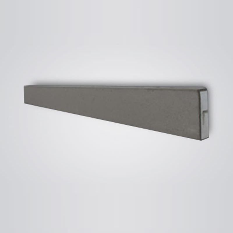 Moldura externa Supergart SG4R