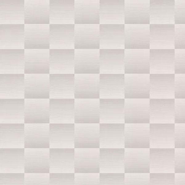 Papel de parede LG linha Gracia Modern  - 82357