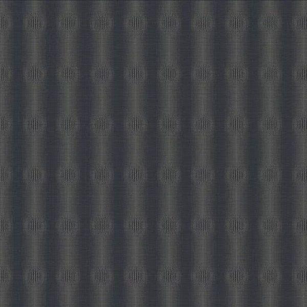 Papel de parede LG linha Gracia Modern - 82359