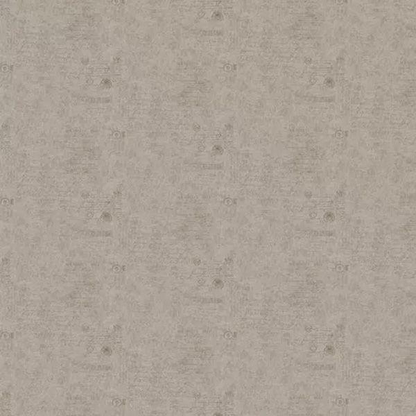 Papel de parede LG linha Gracia Modern - 82908