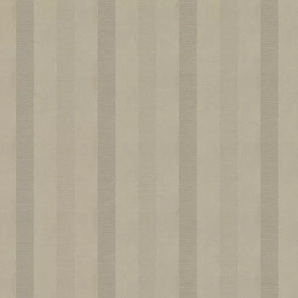 Papel de parede LG linha Gracia Modern - 82913