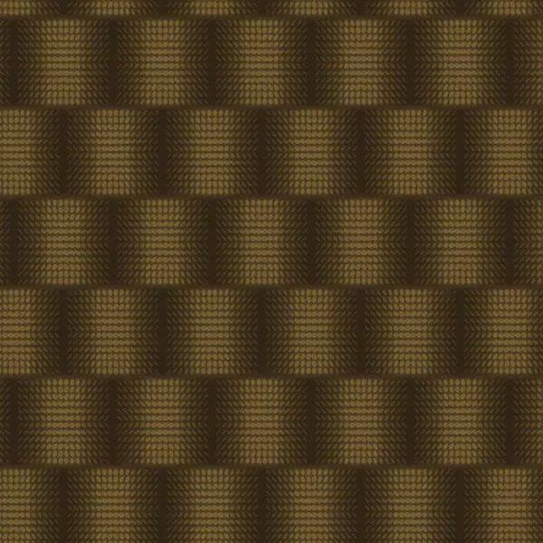 Papel de parede LG linha Gracia Modern - 82914