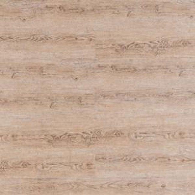 Piso Vinílico Beaulieu réguas click - Linha Oxford Clic