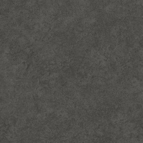 Piso Vinílico Beaulieu réguas colado - Linha Stonefloor