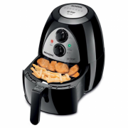 Air Fryer 127V Mondial - NAF-03