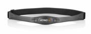 Cinta Transmissor Cardiaco Bluetooth Android E IOS - Atrio -
