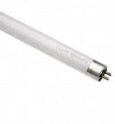Lâmpada Fluorescente Tubular T5 LLUM - 14W 3000K