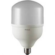 Lampada Led Bulbo 30w E27 Branco Frio 6500k Galaxy Bivolt
