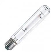 Lâmpada Vapor de Sódio E-40 FLC - 100W