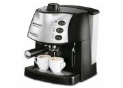 Máquina de Café Expresso Coffee Cream C-08 - 110V - Mondial
