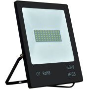 REFLETOR LED SMD SLIM 50W 6000K UPLED