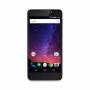 Smartphone MS55M 3G Tela 5.5
