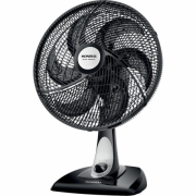 Ventilador 40cm Premium 6 Pás 110V Mondial - NV-41 6P