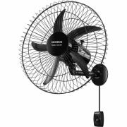 Ventilador de Parede 5 Pás Bilvolt Mondial - VP-PRO 55