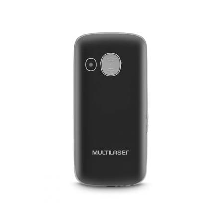 Celular Vita Dual Chip Tela 1,8
