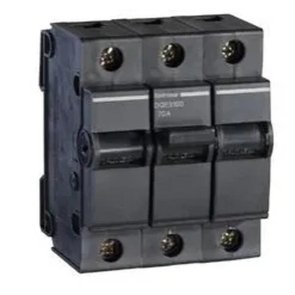 Disjuntor Nema Tripolar 70A Eletromar