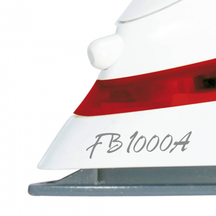 Ferro a Vapor 127V Britânia - FB1000A