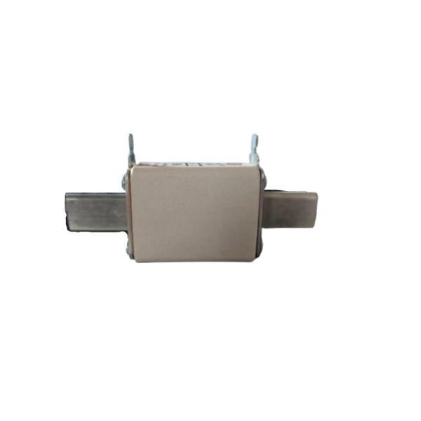 Fusível NH1 80A Eletromec