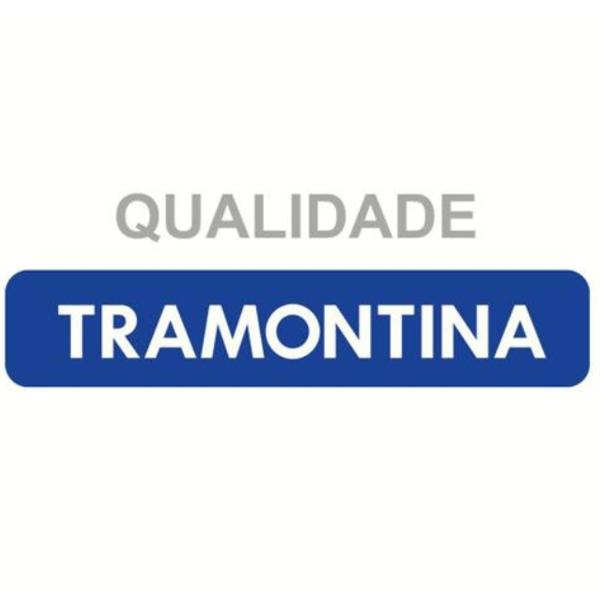 Kit 40 Un Cj Tomada 2p+t 10a 250v Aria Br Tramontina