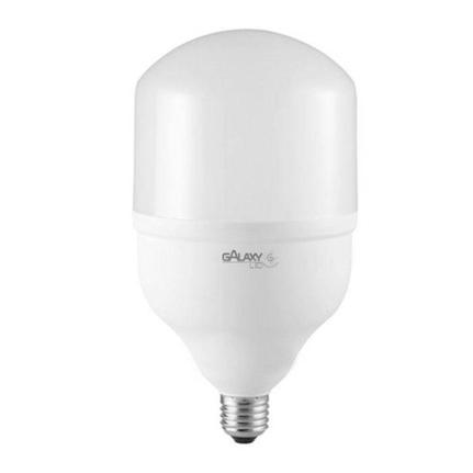 Lampada Led Alta Potencia 20w Branco Frio 6500k E27 Galaxy