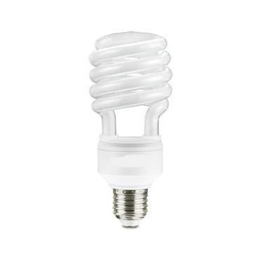 LAMP ELET ESP 13W 127V E27 8000H GE
