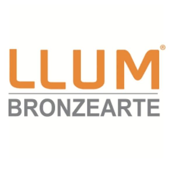 Luminária Embutir 2xT5 28W S/Reator Llum
