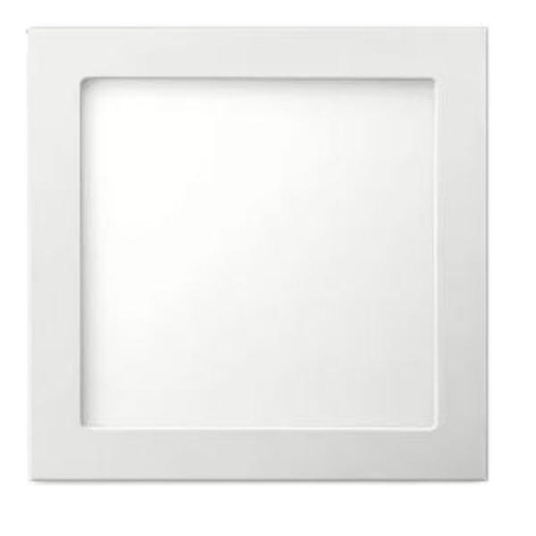 Luminaria Embutir 4xT5 S/Reat Lumi-lar