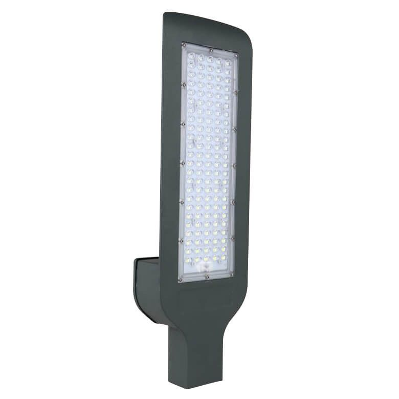 Luminaria Publica LED 150W Bivolt America Light