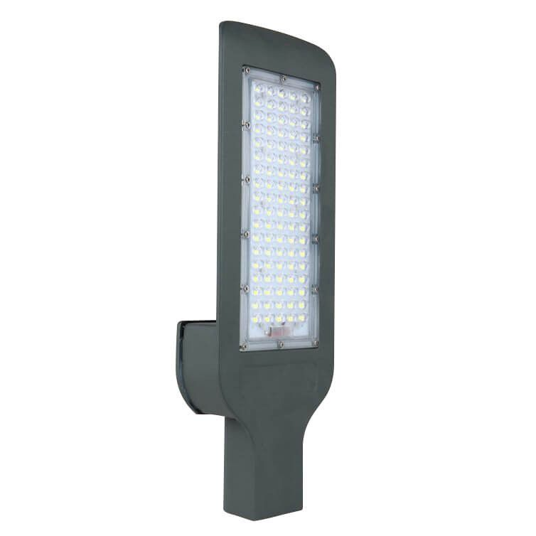 Luminaria Publica LED 90W Bivolt America Light