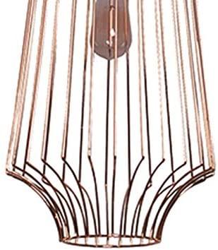 Pendente Metal Dourado PD1086-DO - Newline