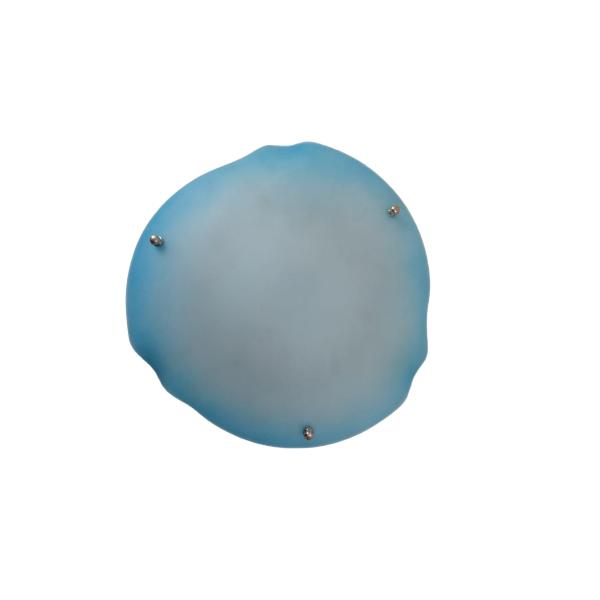 Plafon Diamante Auremar