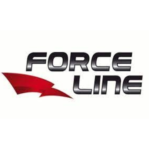 REATOR ELETRONICO 2X32W 220V FORCE LINE