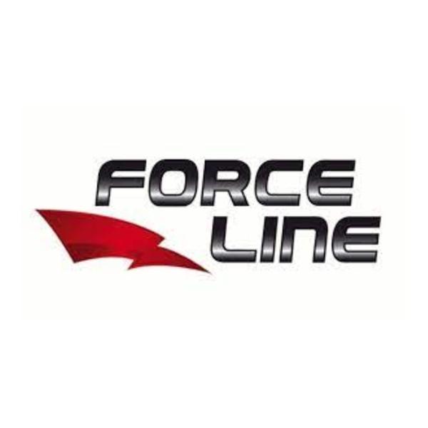 Reator Eletronico 2x40 220v Force Line