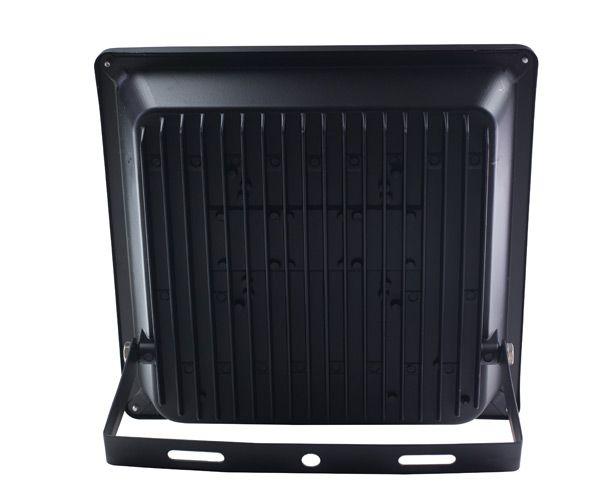 Refletor LED 100W Branco Frio 6000K Maxtel