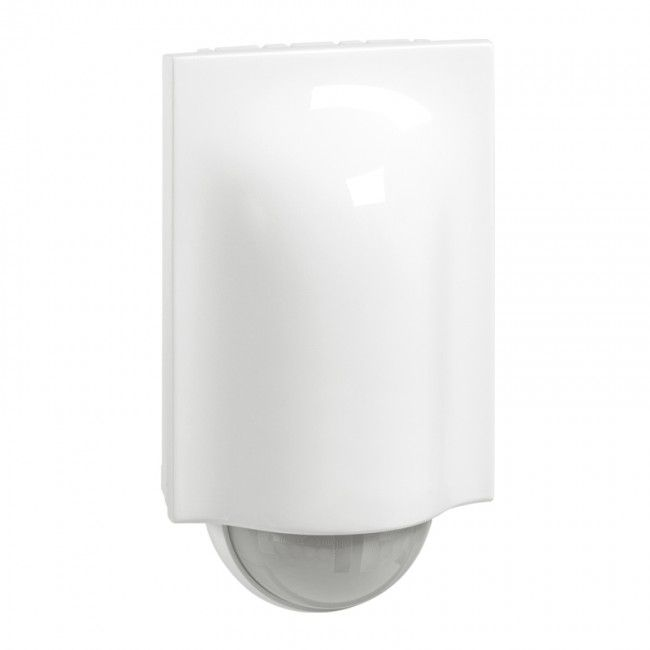 Sensor de Iluminação Presença Sobrepor PIAL LEGRAND 048917