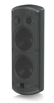 Caixas de Som Passiva Impact 65T - Turbosound (Par)