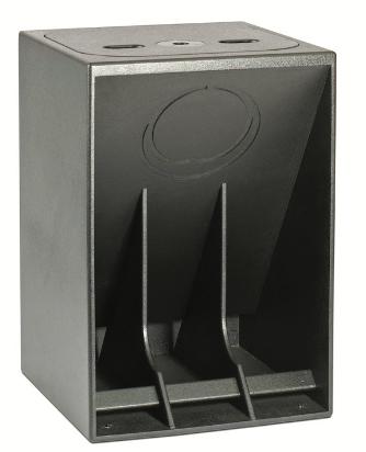 Alto-falante Passivo TMS-Low - Turbosound