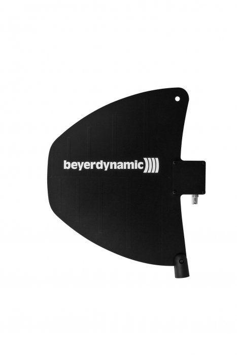 Antena Direcional WA-ATDA (470-790 MHz) - BeyerDynamic