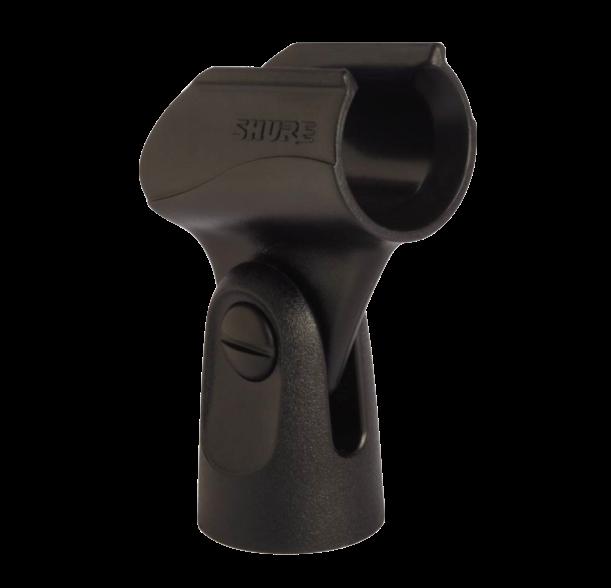 Cachimbo para Microfone Shure A57F