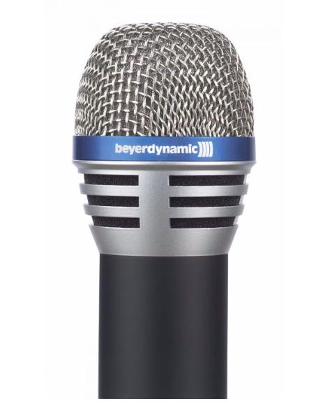 Cápsula de Microfone DM 960 B - BeyerDynamic
