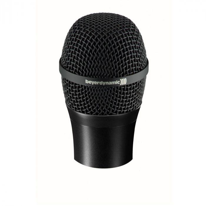 Cápsula de Microfone para TG 1000 - BeyerDynamic  TG V70W