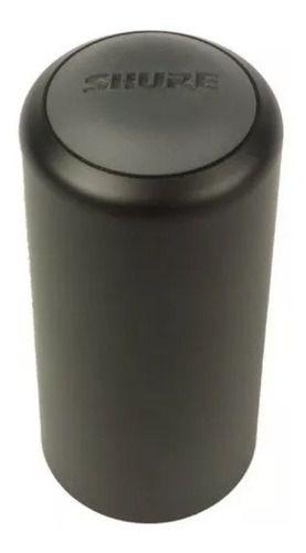 Copo Protetor para Microfone BLX2/ PG58 - Shure 95A16142